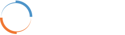 Reworld Media Group