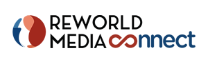 LOGO_REWORLD_MEDIA_CONNECT_500V2
