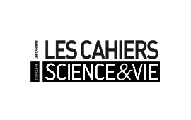 Les Cachiers Science&Vie